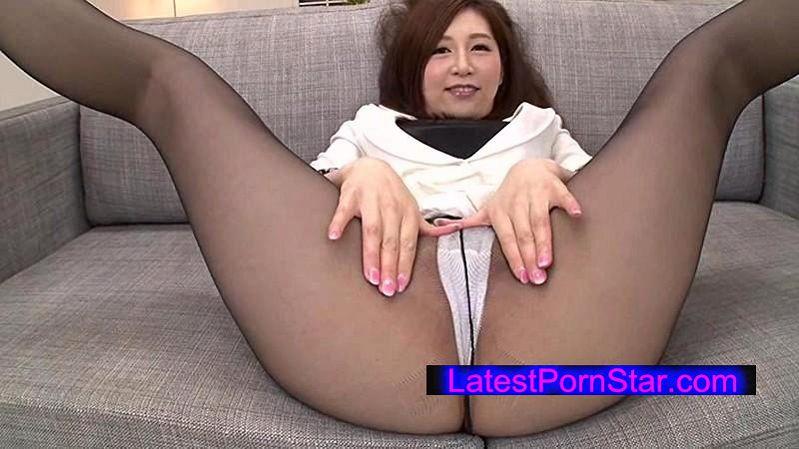 [KMI-111] パンスト妄想脚スペシャル