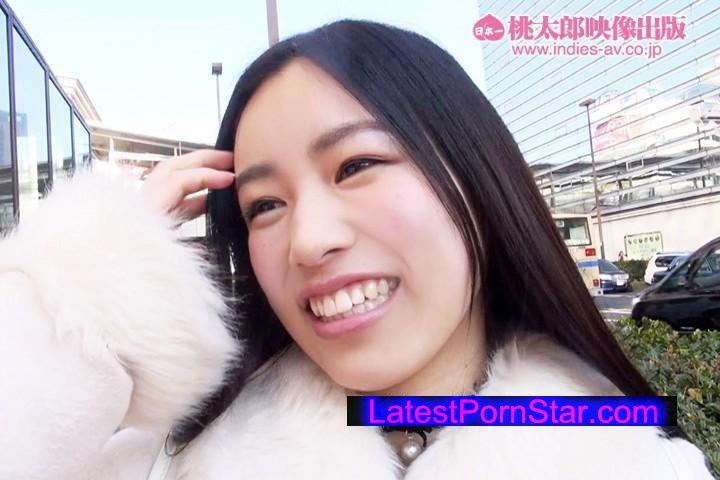 [MMB-091] 【美少女率堂々第1位】横濱散歩 違いのわかる女子を食べ歩き