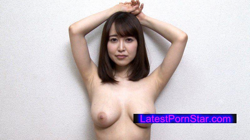[VRTM-203] AV女優 裸コレクション 第二弾