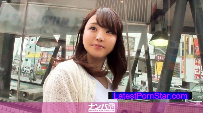 200GANA-1380 マジ軟派、初撮。 839 in 渋谷