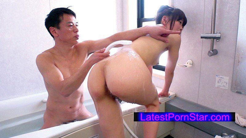 [AMBS-028] 小さな女の子の「お風呂総集編」 3 6人