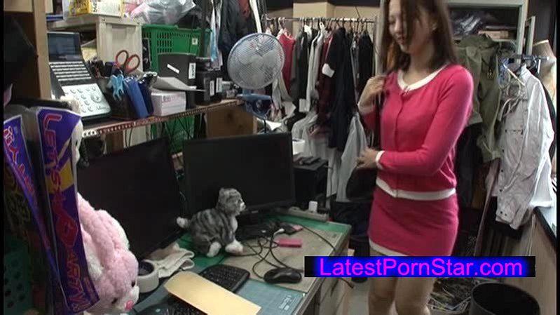 [HD][CMV-097] 女の罠にはめられた女 監禁美熟女いけにえ浣腸生活 白咲奈々子 加藤ツバキ