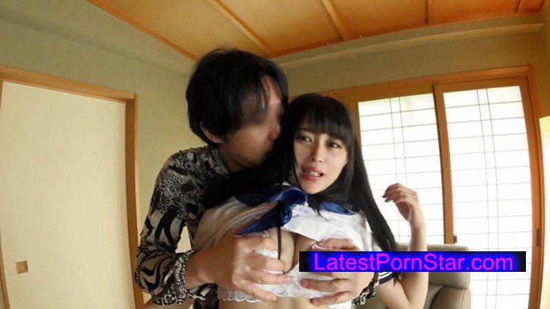 [HD][FSKT-023] 日本で一番可愛い女子校生は僕の中出しラブドール ゆら