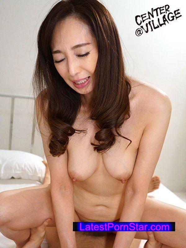 [HTHD-142] 友達の母親~最終章~ 音羽文子