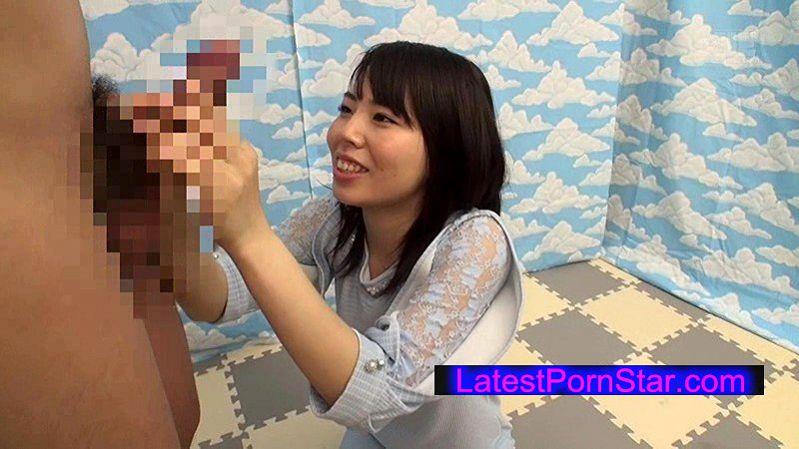 [IENE-800] 新宿で見つけたミニマムで無垢なお嬢さんに18cmメガチ○ポを素股してもらったらこんなヤラしい事になりました。
