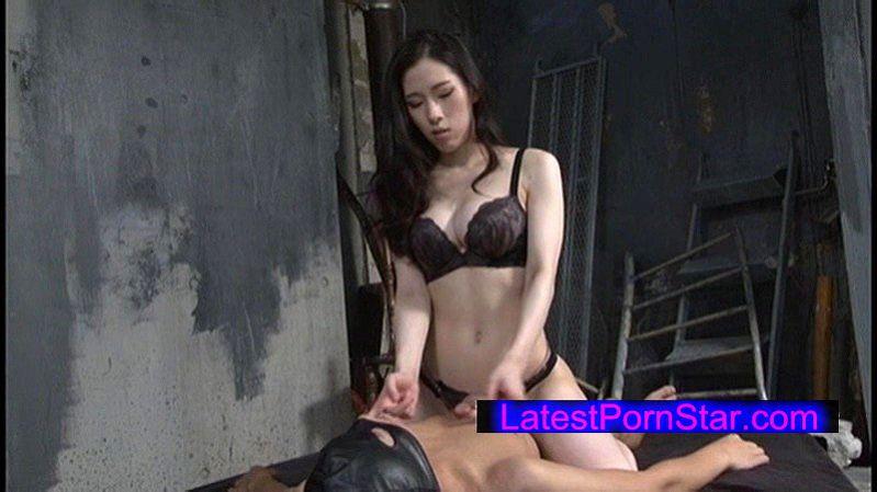[HD][MGMJ-014] 超★パイパン痴女 二宮和香