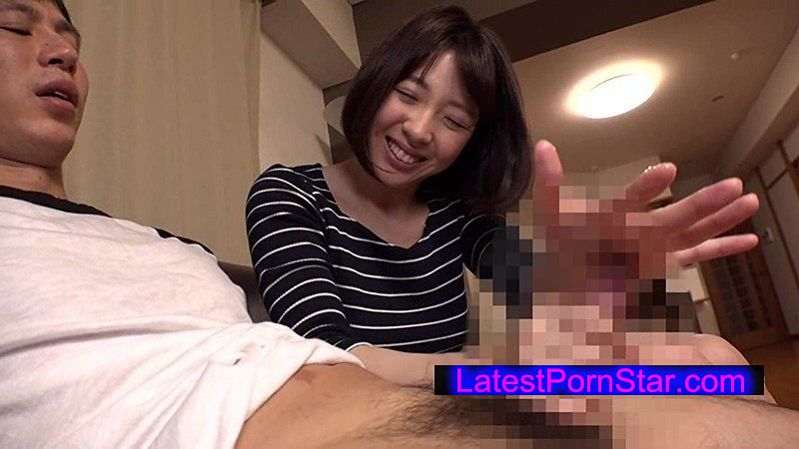 [HD][NFDM-490] 童貞の僕は巨乳家庭教師にもてあそばれて、何度も射精させられた。 かなで自由