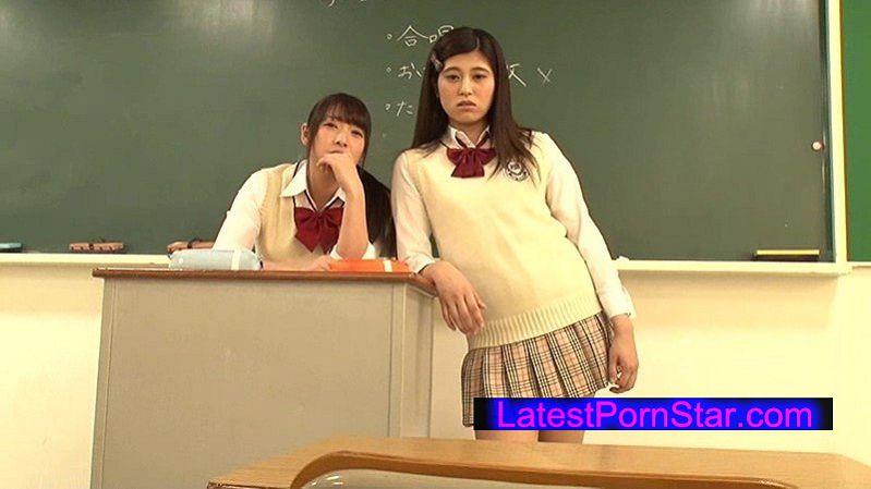 [HD][NFDM-498] 完全主観 学校で女子に馬鹿にされセンズリさせられた僕