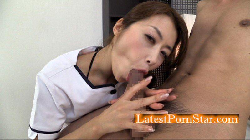 [DJSK-047] 絶技!病みつき回春エステ 3 北条麻妃