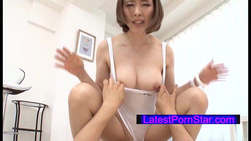 [HD][DPMI-020] パンスト妄想脚 本田岬