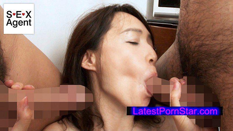 [ELEG-024] WifeLife vol.024・昭和41年生まれの安野由美さんが乱れます・撮影時の年齢は50歳・スリーサイズはうえから順に87/63/93