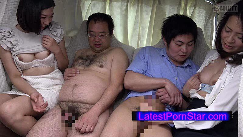 [HD][EQ-356] おばさん!おち○ぽシゴいて下さい!男のセンズリに欲情する熟女の性