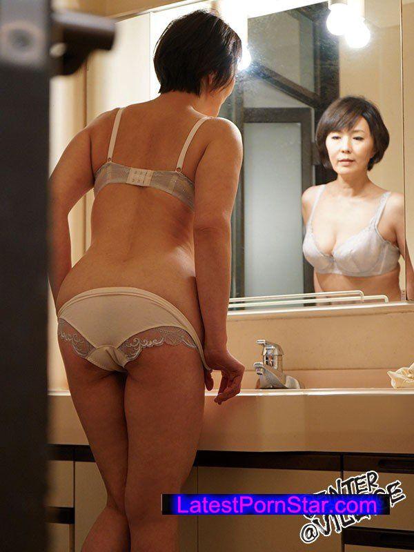 [FUGA-19] 夫婦ゲンカで家出してきた隣の奥さん~背徳感のある壁一枚向こう側の浮気セックス~ 円城ひとみ