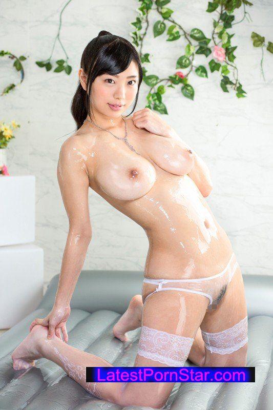 [STAR-805] 桐谷まつり 全店ぬるぬる!風俗ビル