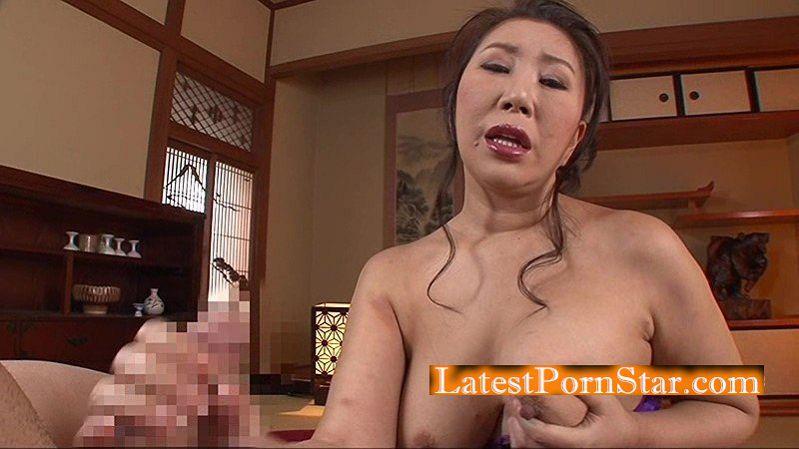 [KONN-003] 菊悶中出し特殊風呂 庵叶和子