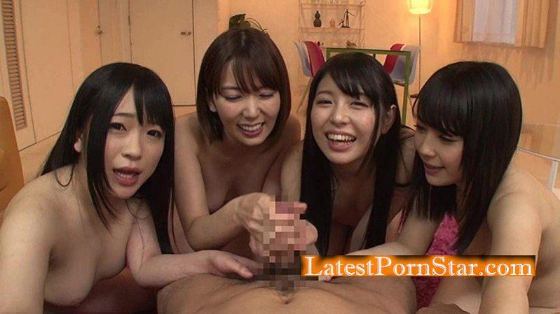 [HD][MDB-812] 妄想全裸シチュエーション!! 4時間SP