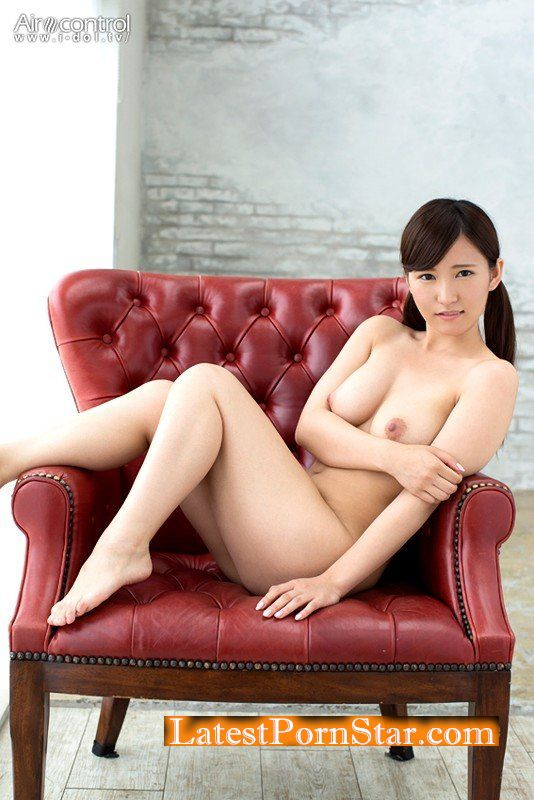 [HD][OAE-107] ALL NUDE 篠崎もも