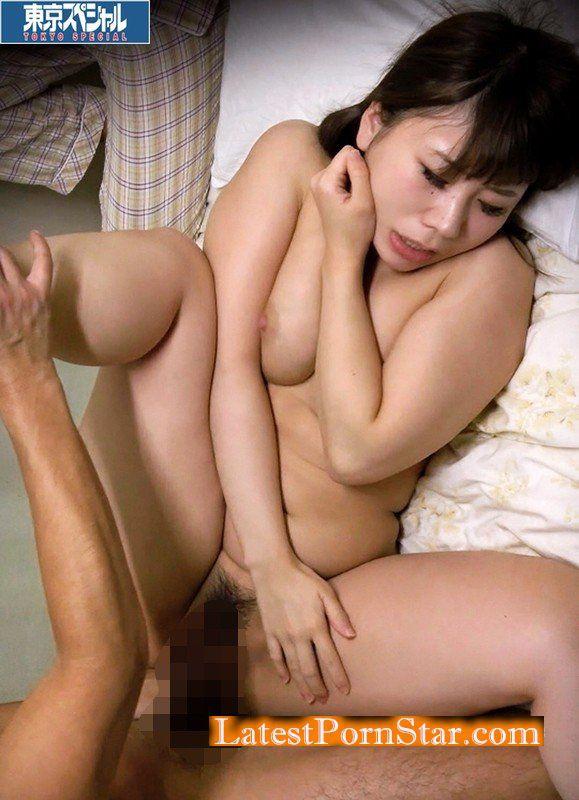 [HD][TSP-370] 病弱だけど美人な母が長期入院する病院で少年患者たちの性欲処理の肉便器にされていながら喜んでいた話4