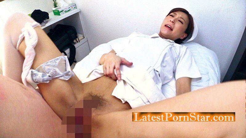 [HD][DMBJ-079] 男のW潮吹き 前潮・射精・後潮のトリプルオーガズム 神波多一花