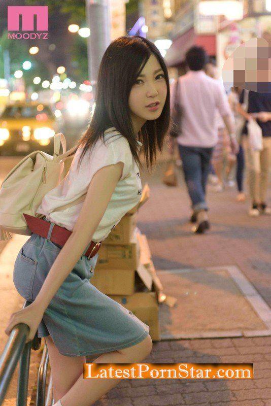 [MIFD-014] 日本で生まれ育ったコリアンハーフのソヨンちゃん。最近性欲に目覚めてオナニーでは物足りなくなったので思い切ってAVデビュー!! ソヨン
