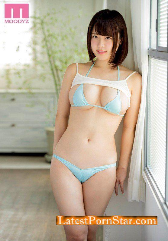 [MIFD-016] 元ヤ●ジ●ン出身本物グラドルAVデビュー!! 香月萌