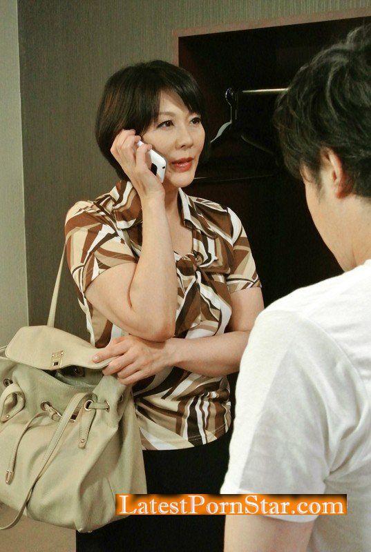 [HD][MLW-2193] 鬼畜 男はチ○ポがあればいい 「どんなチ○ポもしゃぶってあげる、どんなチ○ポも入れてあげる、カラになるまで抜いてあげる!」円城ひとみ