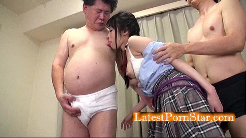 [NEO-621] 美女のお顔をベロベロ舐めたい 川菜美鈴