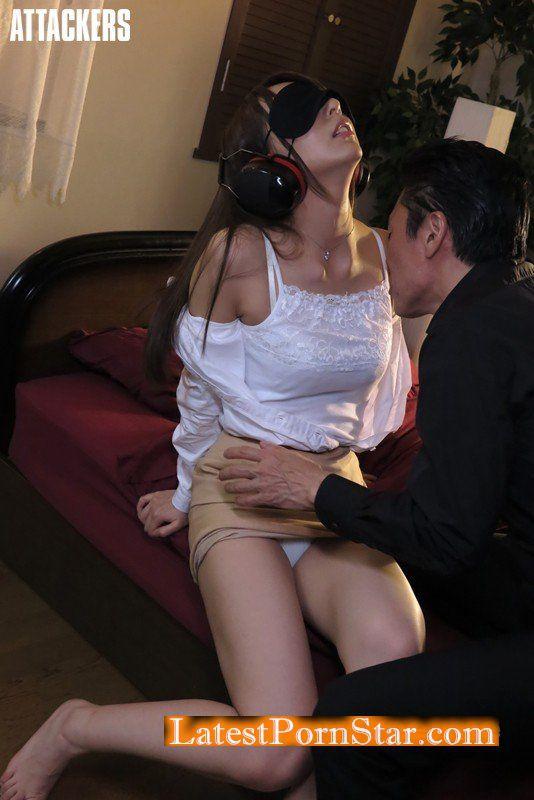 [RBD-864] 快楽拷問研究所6 希崎ジェシカ