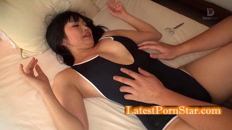 [HD][HFD-152] 愛ある乳首責め 4時間