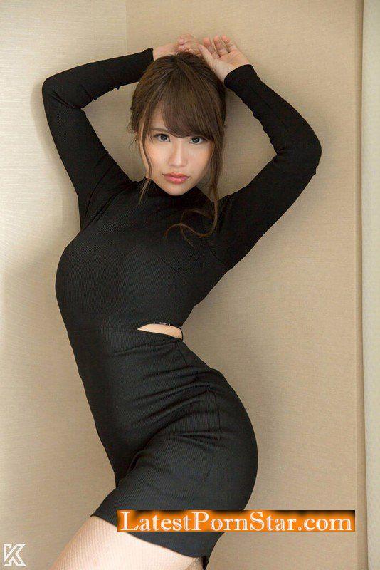 [HD][KRAY-016] 綺麗でふしだら。フェロモン溢れる美女がスケベな体で貪欲に求めすぎる誘惑SEX