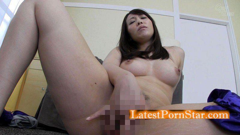 [HD][OVG-066] 自画撮りプライベートオナニー2 厳選ドスケベ美女13人