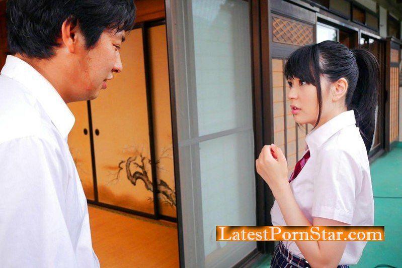 [SDMU-736] 渋谷からド田舎に転校してきた女子○生 ビッチと勘違いされて野蛮な日焼け男どもにヤられまくった…「もう無理」と言っているのに何度も何度もイカせてくるし! 藤波さとり