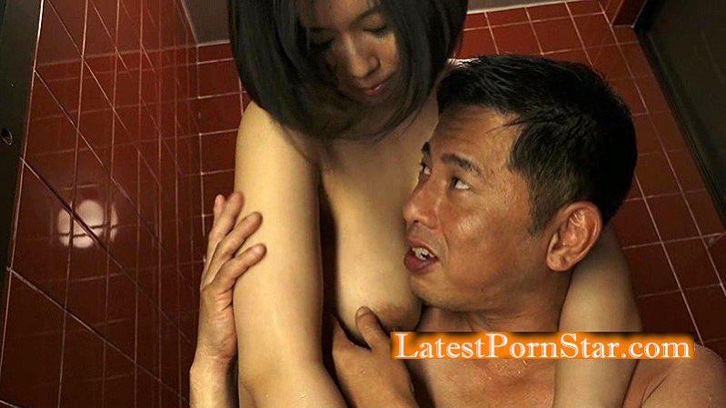 [HD][SWH-003] 昭和人妻キネマ館 主婦売春
