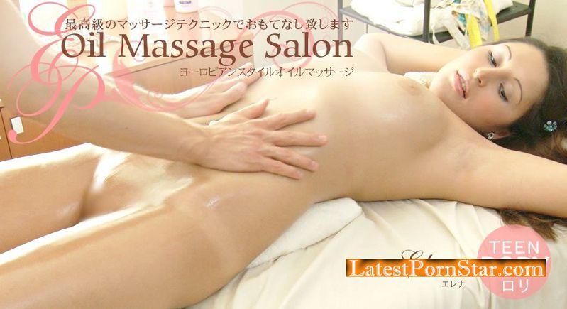 金8天国 1803 最高級のマッサージテクニックでおもてなし致します Oil Massage Salon Elena / エレナ