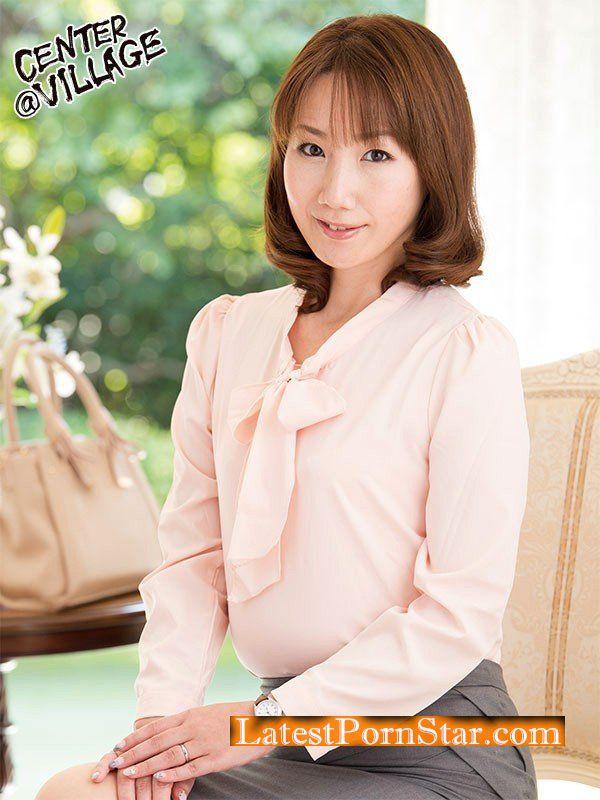 [JRZD-770] 初撮り人妻ドキュメント 小林けい