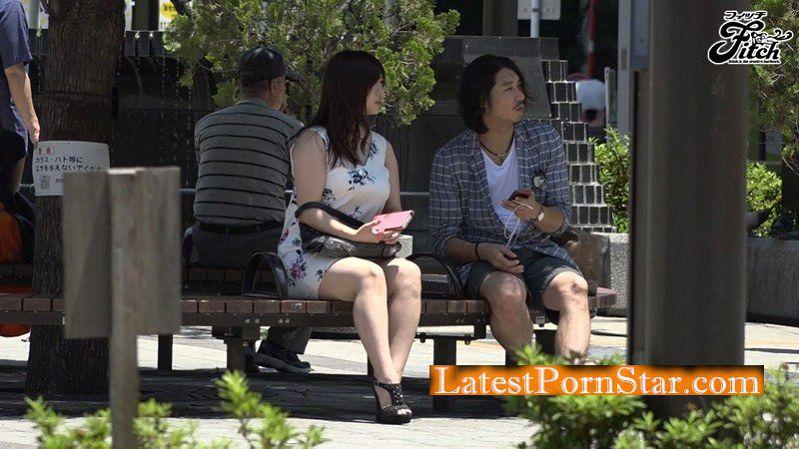 [JUFD-830] 密着検証ドキュメント!中村知恵がヤリチン凄腕ナンパ師にお持ち帰りされナマ中出しSEXを許しちゃう卑猥なプライベート盗撮映像を公開!