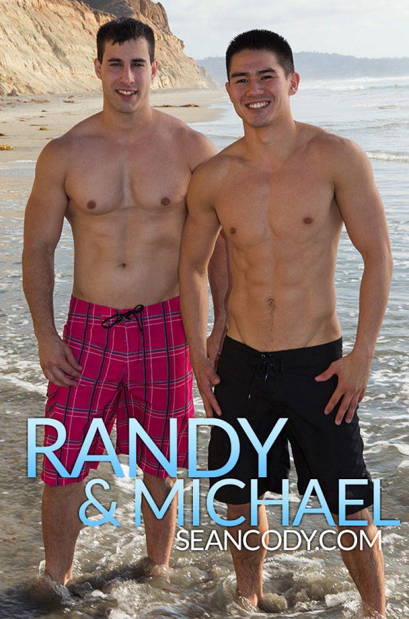 SeanCody – Michael & Randy (Bareback)