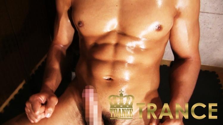 TRANCE VIDEO – ワケアリ part1