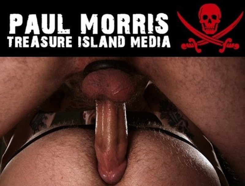 Treasure Island Media – Best Compilation 2017 TimFuck