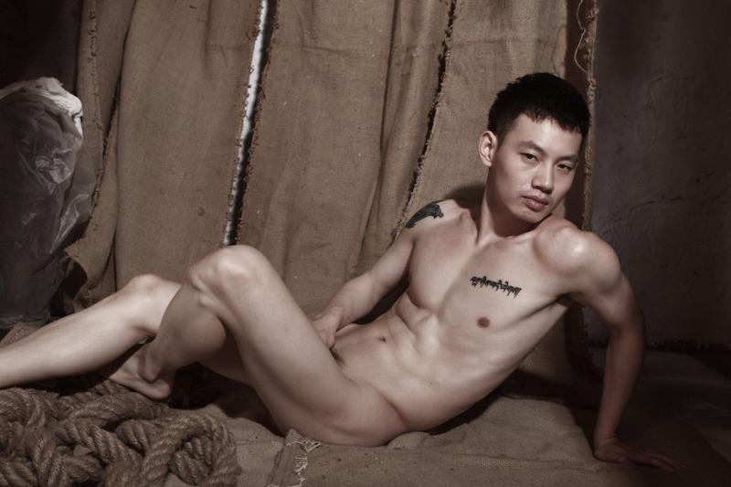 CN – Jun Xuan SM Cum Control
