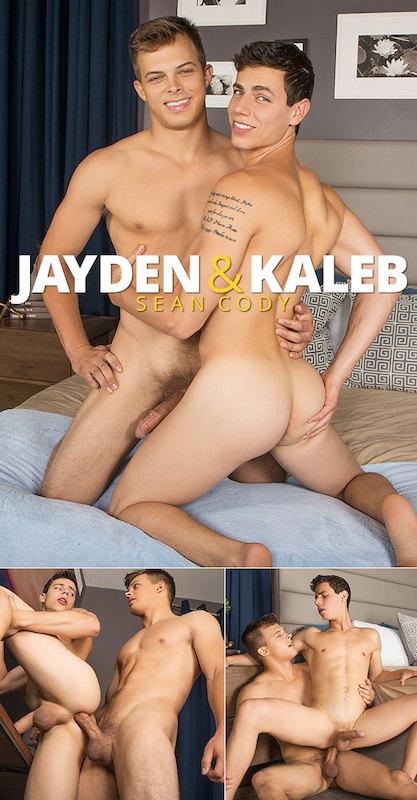 SeanCody – Jayden & Kaleb
