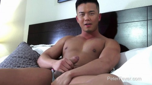 PeterFever – Alex Chu – One On One