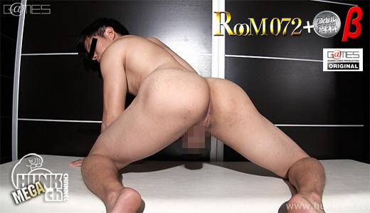 HUNK CHANNEL – OGVR038 – 171cm65kg19歳体操部、鍛えあげられた体育会筋肉も爽やかノンケの笑顔も満点な修平(しゅうへい)くん!!