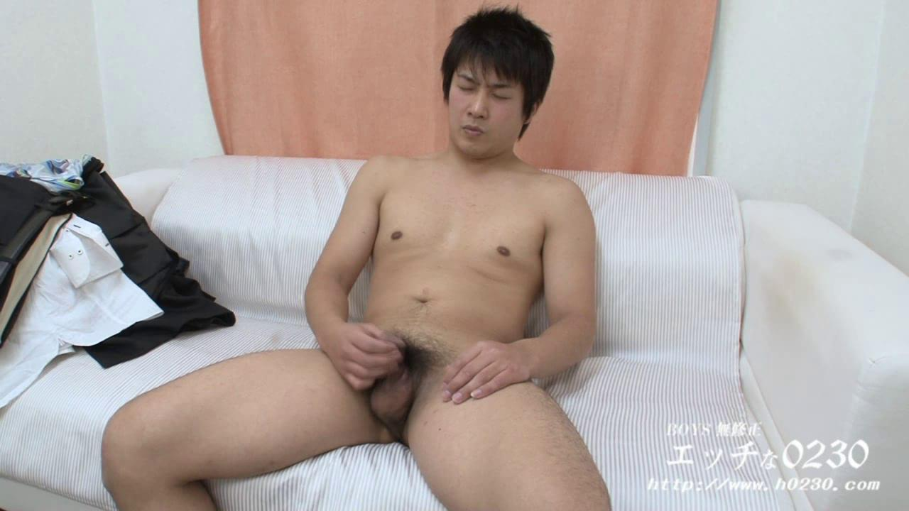 h0230.com – ONA0455 – 駒田 博康 172Cm75Kg26歳