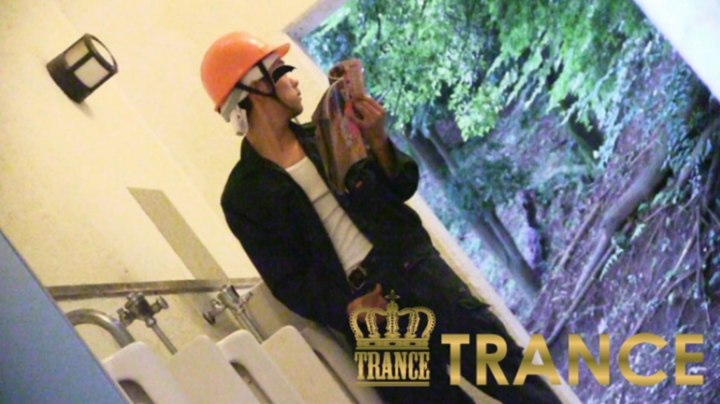 HUNK CHANNEL – TR-TK008 – 盗撮KING part8