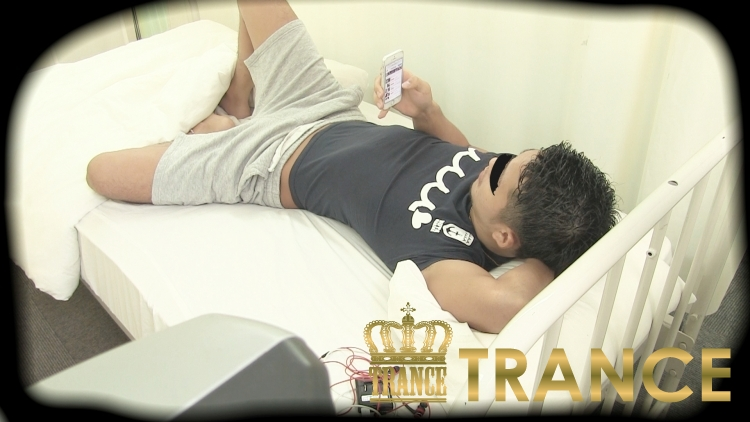 HUNK CHANNEL – TR-TK013 – 盗撮 KING Part 13