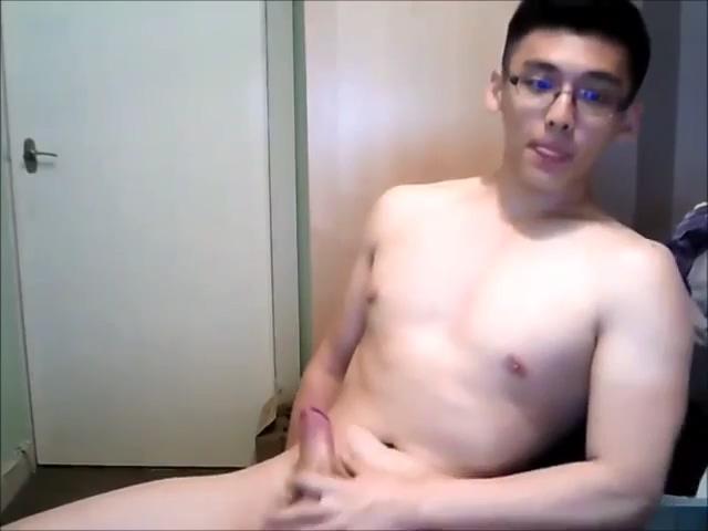 Singaporean Masturbate