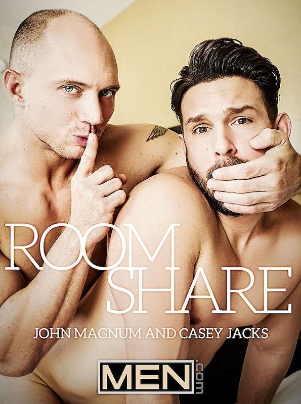 MEN – Room Share