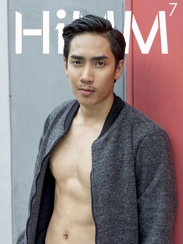 HiMM 07 | Ta Sarut Chomchalao