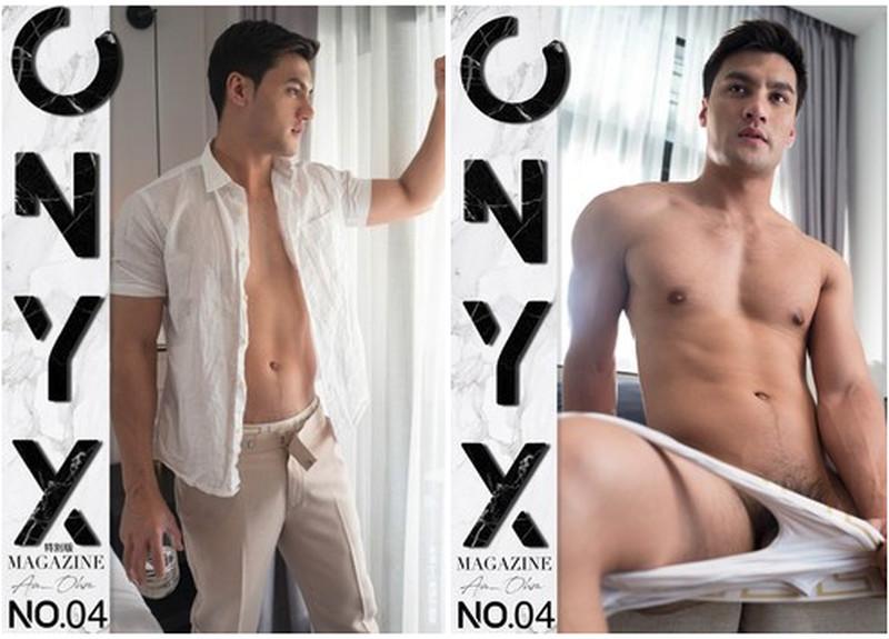 ONYX 4 Ohm